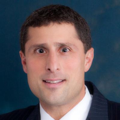 The Ricca Group Morgan Stanley Wealth Management, , Florham ParkNJ