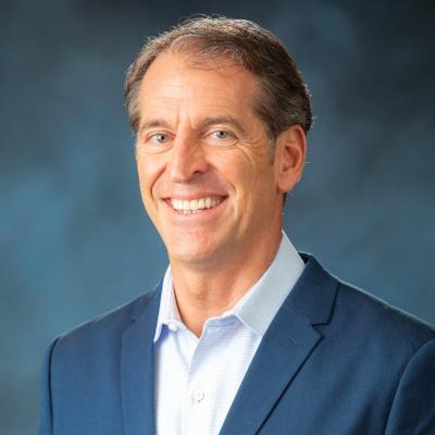 Thomas Tournat Merrill Private Wealth Management, Jones Zafari Group, , Los AngelesCA