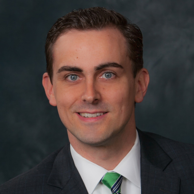 Stephen R. Allen Jr. Morgan Stanley Wealth Management, The Ricca Group, , Florham ParkNJ