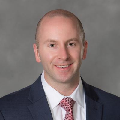 Nicholas Salamone Morgan Stanley Wealth Management, The Ricca Group, , Florham ParkNJ