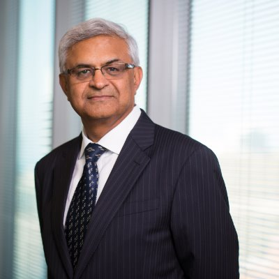 Raj Bhatia Merrill Lynch Private Banking & Investment Group, , ChicagoIL