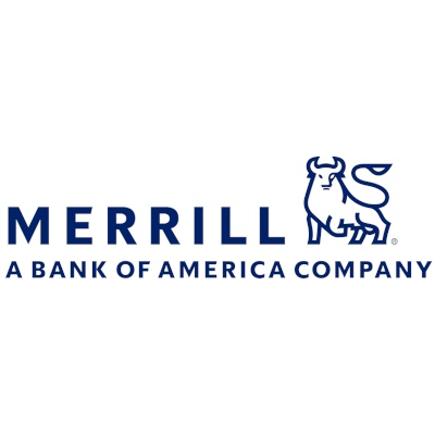 The Hetherington Group Merrill Private Wealth Management, , New CanaanCT