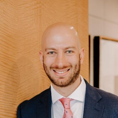 Michael Kaplan J.P. Morgan Wealth Management, The Corbett Mason Group, , BostonMA