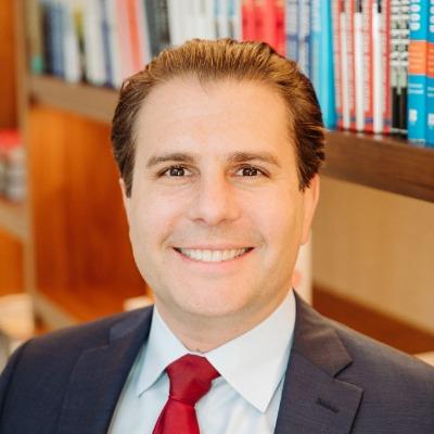 Edward Valestin J.P. Morgan Wealth Management, The Corbett Mason Group, , BostonMA