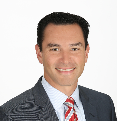 Matthew Somberg Gottfried & Somberg Wealth Management LLC, , GlastonburyCT