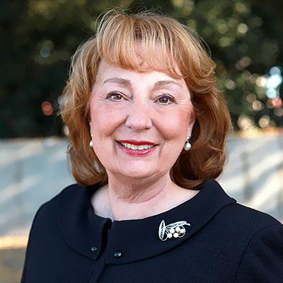 Judith McGee Raymond James Financial Services, , PortlandOR