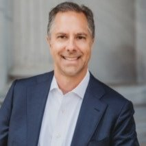 Rick Migliore Merrill Lynch, , ColumbiaSC