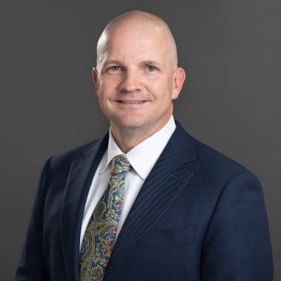Jeff Hausinger Raymond James, , TampaFL