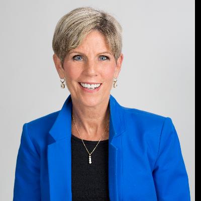 Patti Brennan Key Financial, Inc., , West ChesterPA