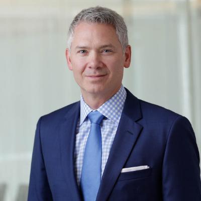 Jason Katz, UBS Financial Services, New York CityNY
