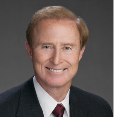 John Merrill, Tanglewood Total Wealth Management, HoustonTX