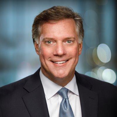 Nestor Vicknair Merrill Lynch, , HoustonTX