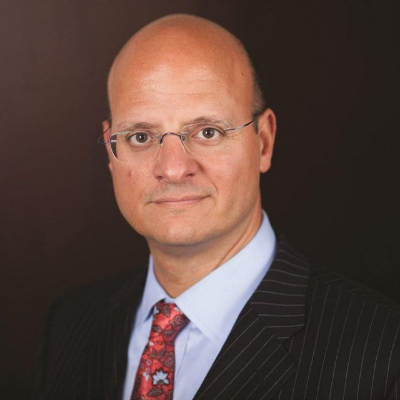 Michael Poppo, UBS Financial Services Inc., New YorkNY