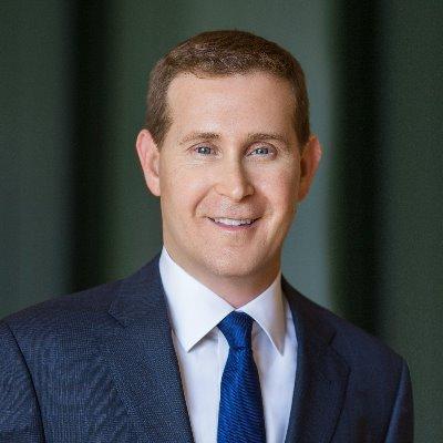 Adam S. Goldstein Goldstein & Associates, Ameriprise Financial, , CalabasasCA