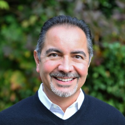 Joe Cervantes Coldstream Wealth Management, , BellevueWA