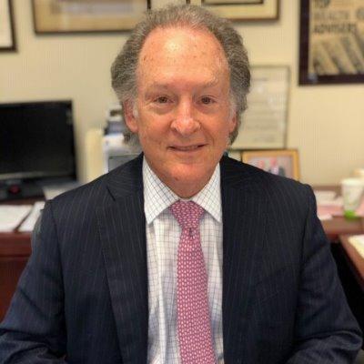 John Solis-Cohen Wells Fargo Advisors, , JenkintownPA