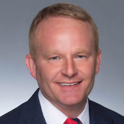 Scott Young Merrill Lynch, , Winston-SalemNC