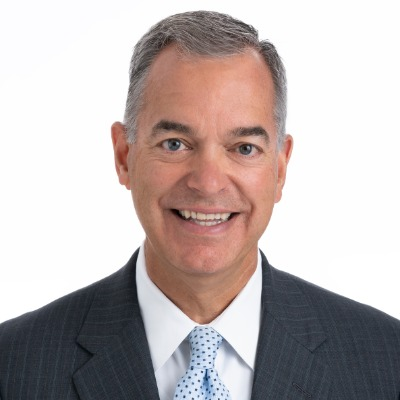 E. Geoffrey Sella, SPC Financial, Inc., RockvilleMD