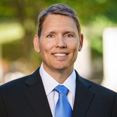 Ryan Sprowls, Alexandria Wealth Management Group of Wells Fargo Advisors, AlexandriaVA