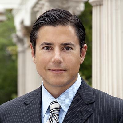 Scott Thisted, Merrill Lynch Private Banking & Investment Group, DenverCO