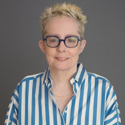 Pamela Rosenau Hightower, , AspenCO