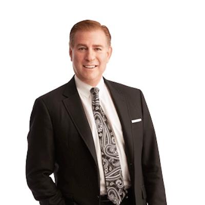 Richard S. Brown JNBA Financial Advisors, , BloomingtonMN