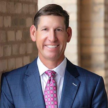 Brian Tramontano Merrill Lynch Wealth Management, , San AntonioTX