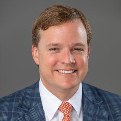 Curtis Eustis Merrill Lynch, , New OrleansLA