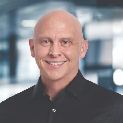 Tyson Ray FORM Wealth Advisors, LLC, , Lake GenevaWI