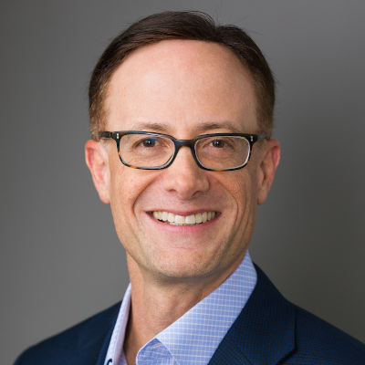 Jeffrey Grinspoon VWG Wealth Management, LLC, , ViennaVA