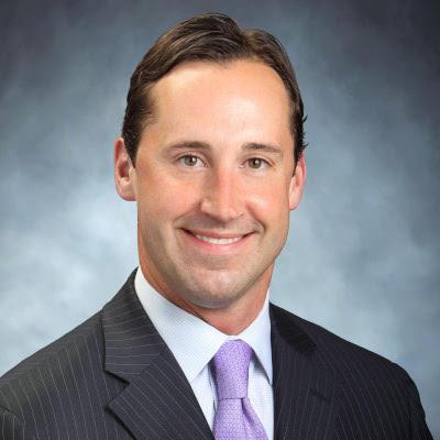 Matthew Dillig Hightower Advisors, , ChicagoIL