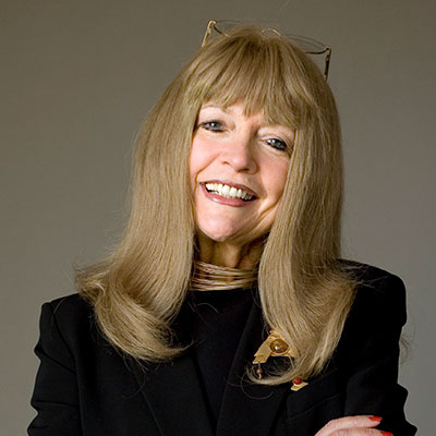 Susan Kaplan Kaplan Financial Services, Inc., , NewtonMA