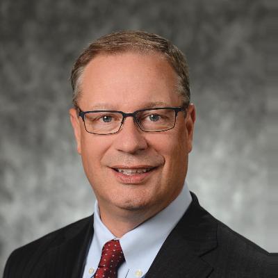 Jeffrey Brandt Ameriprise Financial, , Fort DodgeIA