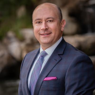Steve Rabin Ameriprise Financial, , MesaAZ
