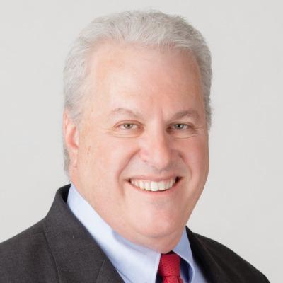 Marc Singer, Mariner Wealth Advisors, Coral GablesFL