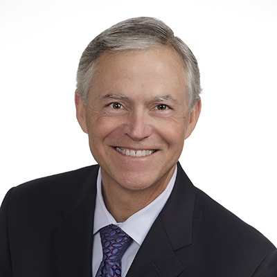 Corda Investment Management , , HoustonTX