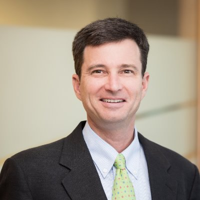 Brian Doyle Wells Fargo Advisors, , HanoverNH