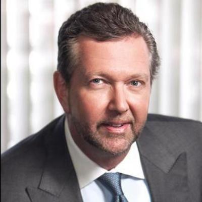 Philippe Hartl, Merrill Lynch Wealth Management, Century CityCA