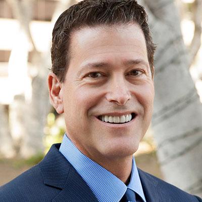 Allan Flader, RBC Wealth Management, PhoenixAZ