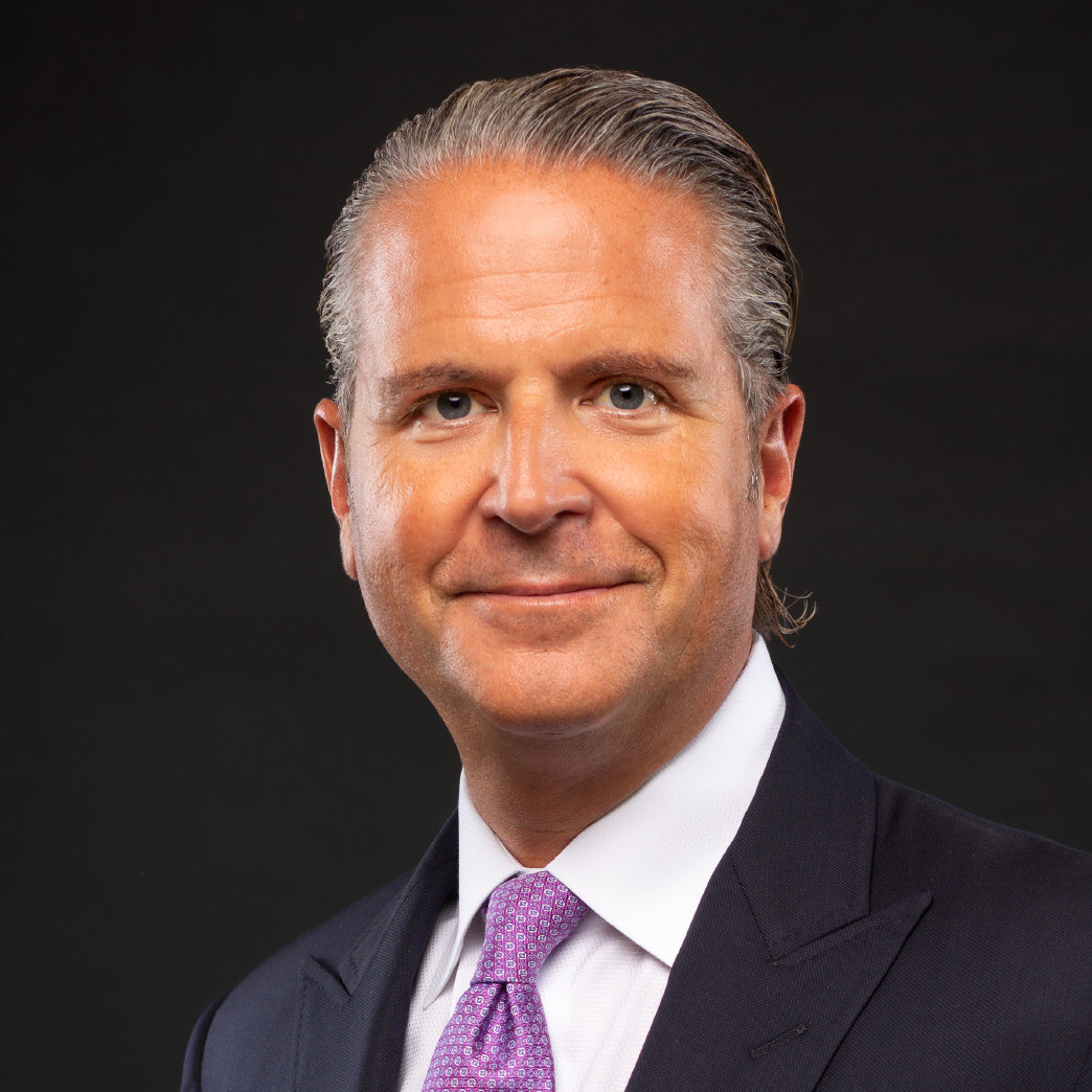 J Douglas Moran Merrill Lynch Wealth Management, , WaynePA