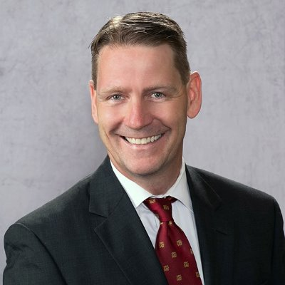 Thomas Hutchison Merrill Lynch Wealth Management, , New HavenCT