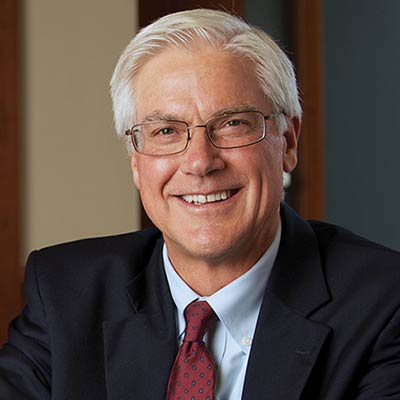 Wally Obermeyer, Obermeyer Wood Investment Counsel, LLLP, AspenCO