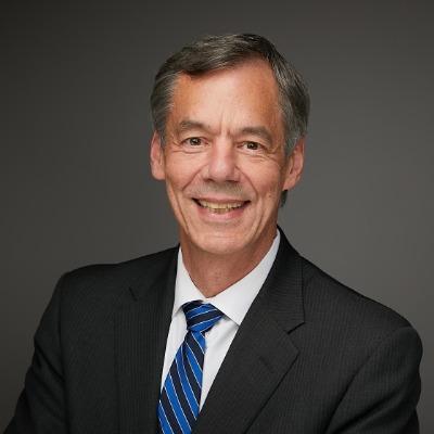 Paul Ried Paul R. Ried Financial Group, LLC, , BellevueWA