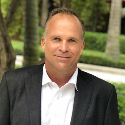 Chris Garvin UBS Financial Services, , Fort LauderdaleFL