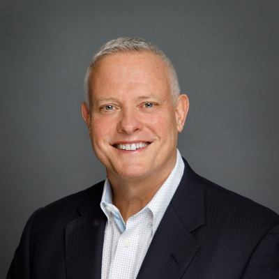 Randall Linde AGP Wealth Advisors , , RentonWA
