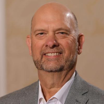 Robert Bonfiglio Rise Private Wealth Management, , BedfordNH