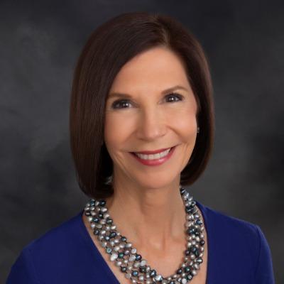 Barbara Archer Hightower Wealth Advisors St. Louis, , Saint LouisMO