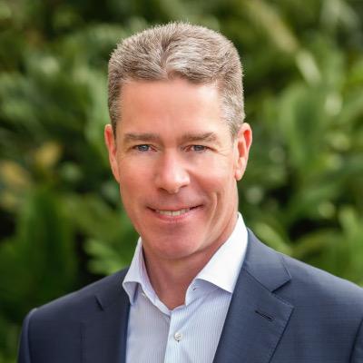 Steve McGovern Merrill Lynch, , StuartFL