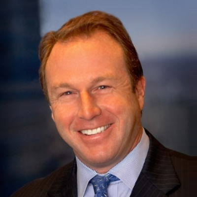 Brian Strachan Morgan Stanley Private Wealth Management, , BostonMA