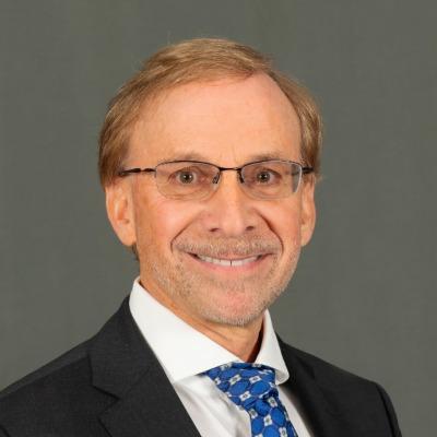Scott Tiras Tiras Wealth Management, , HoustonTX